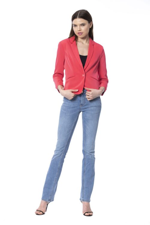 Pink Suits & Blazer, Fashion Brands Outlet