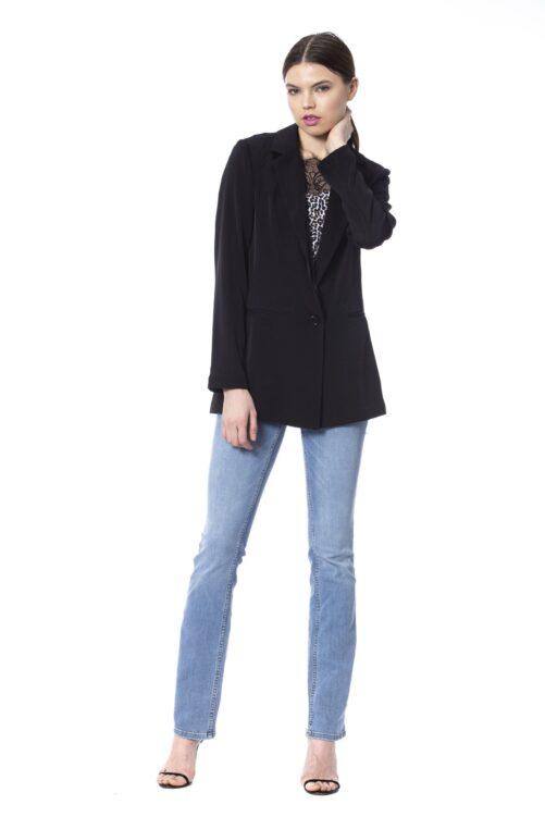 Black Suits & Blazer, Fashion Brands Outlet