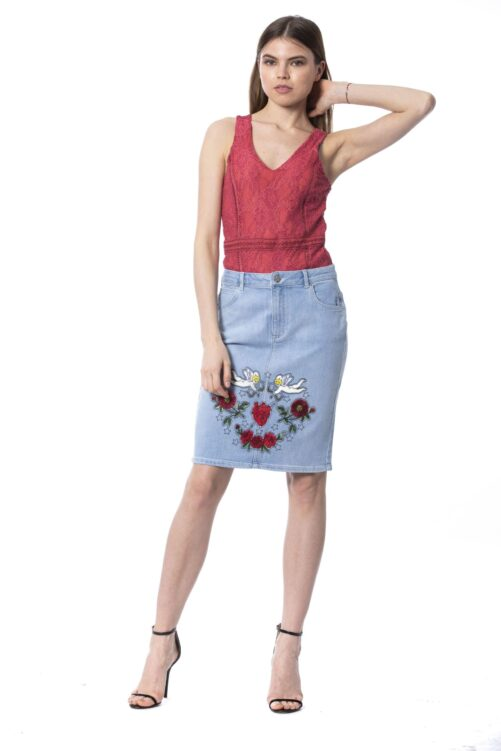 Cherry Tops & T-Shirt, Fashion Brands Outlet