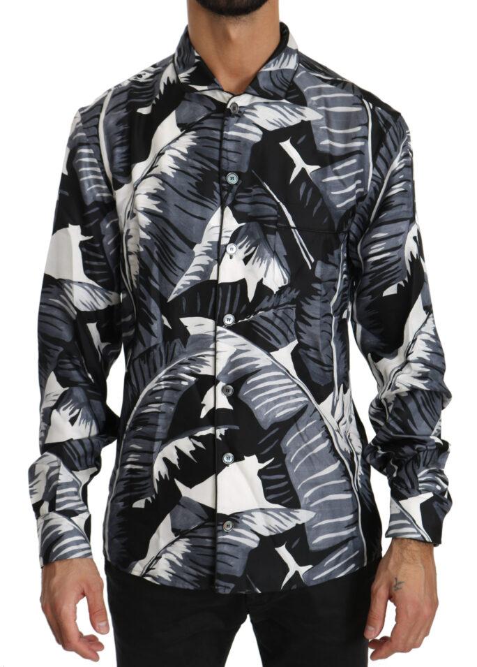 MEN SHIRTS, Fashion Brands Outlet