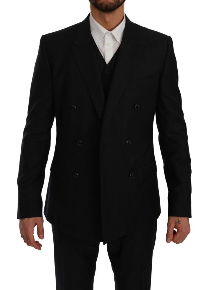 MEN SUITS, Fashion Brands Outlet