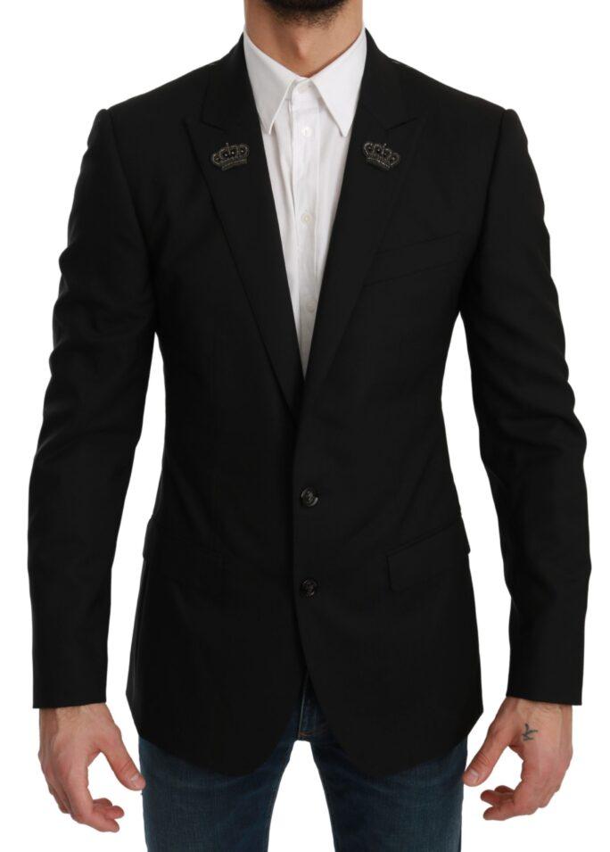 MEN BLAZERS & SPORT COATS, Fashion Brands Outlet