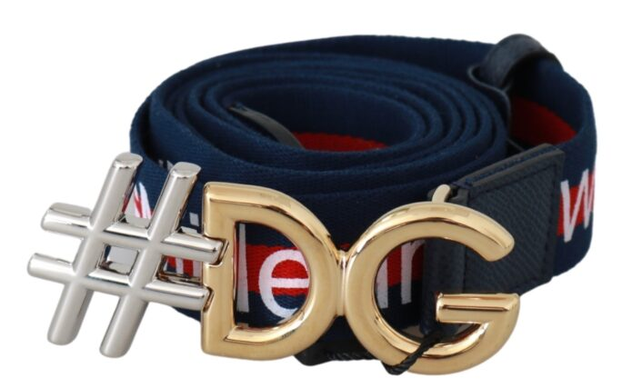 MEN BELTS, Fashion Brands Outlet