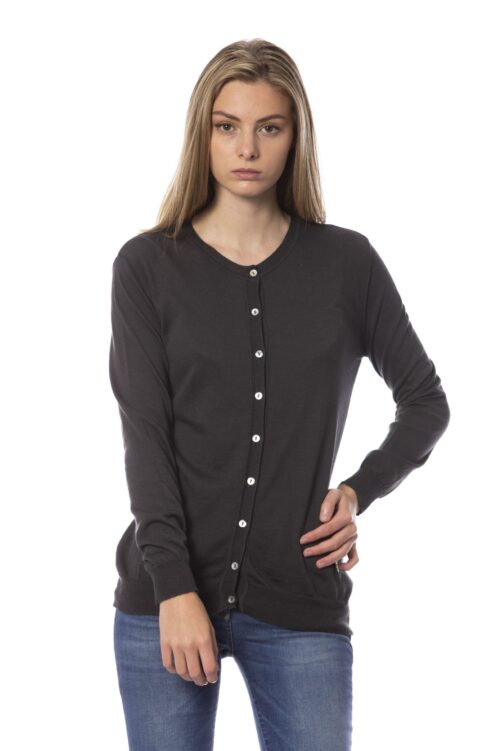 Piombo Sweater, Fashion Brands Outlet