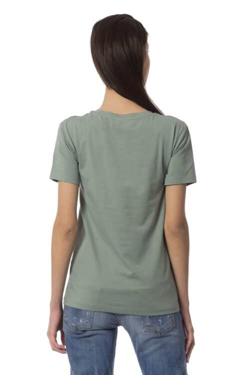 Verdetribe Tops & T-Shirt, Fashion Brands Outlet