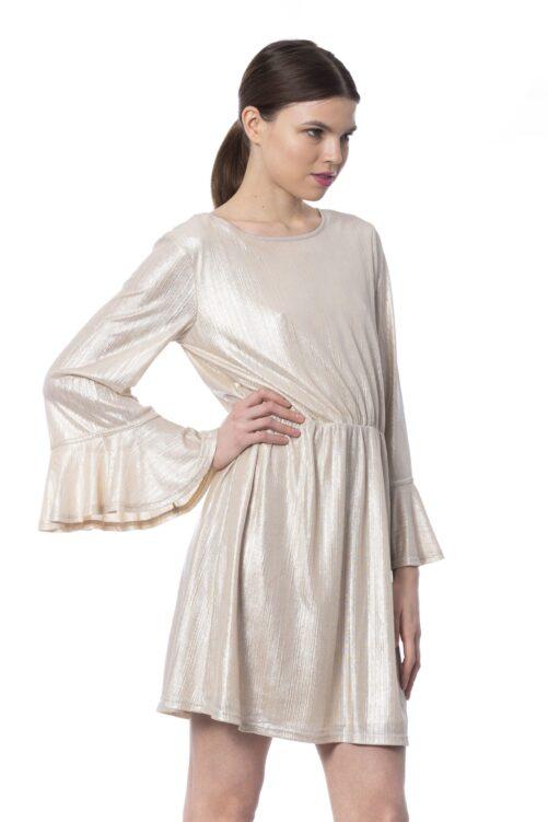 Bone Dress, Fashion Brands Outlet