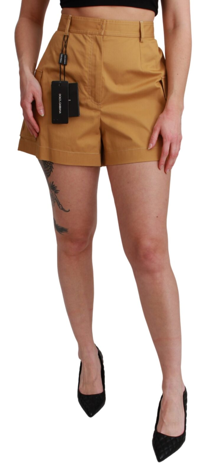 WOMEN SHORTS, Fashion Brands Outlet
