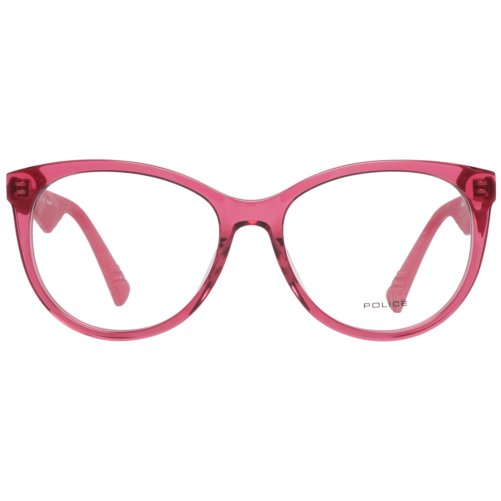 Red Women Optical Frames, Fashion Brands Outlet