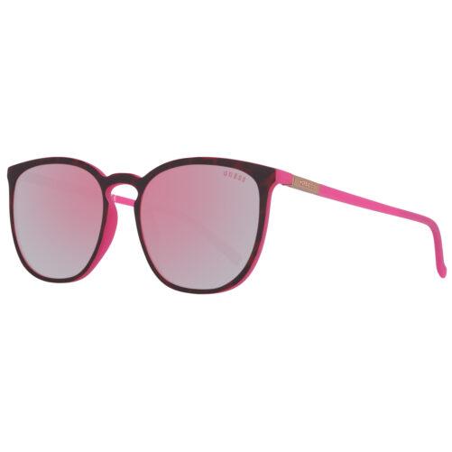 Black Women Sunglasses, Fashion Brands Outlet