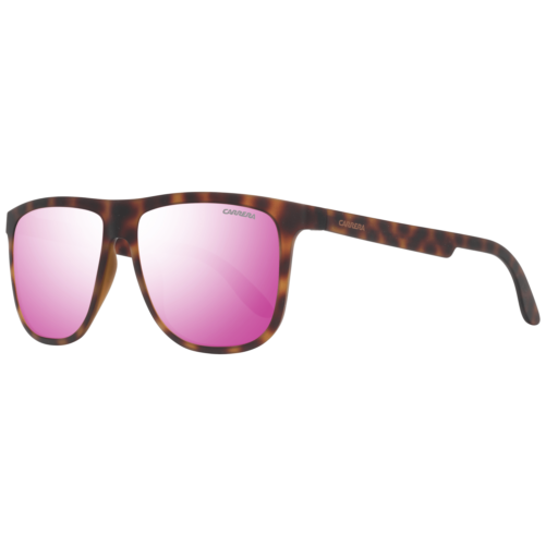 Brown Men Sunglasses, Fashion Brands Outlet