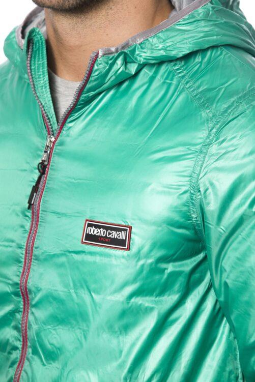 Green Jacket, Fashion Brands Outlet