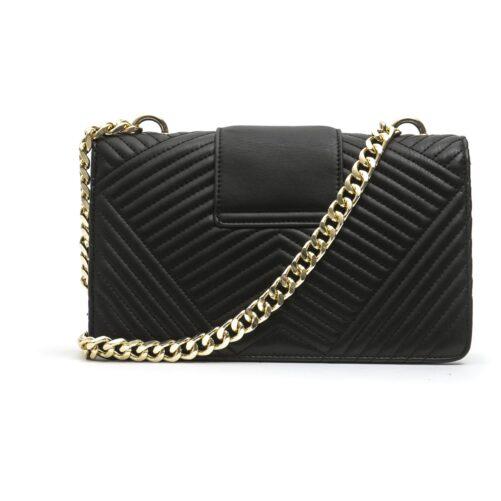 Black Crossbody Bag, Fashion Brands Outlet