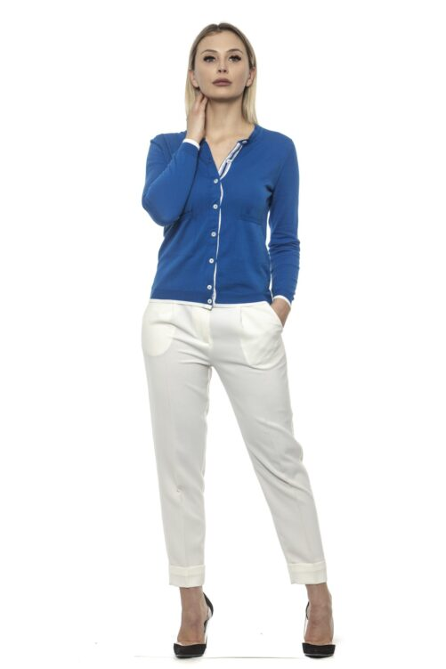 Bluroyal Cardigan, Fashion Brands Outlet