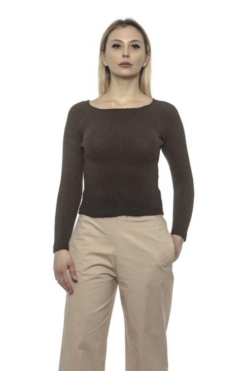 Moro Sweater, Fashion Brands Outlet