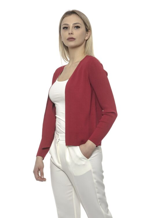 Ciliegia Cardigan, Fashion Brands Outlet