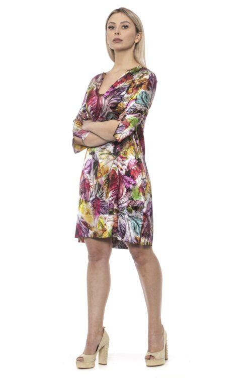 V A R. U N I C A Dress, Fashion Brands Outlet
