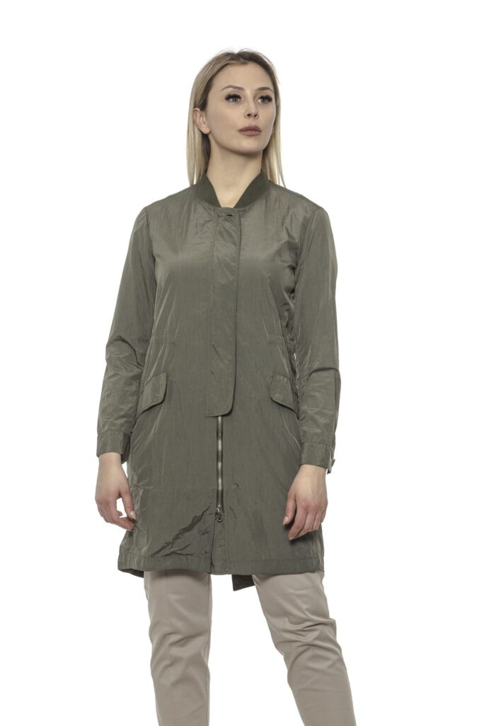 WOMEN COATS & JACKETS, Fashion Brands Outlet