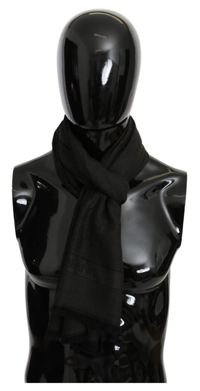 MEN SCARVES, Fashion Brands Outlet