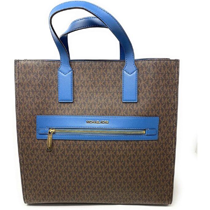 MICHAEL KORS, Fashion Brands Outlet