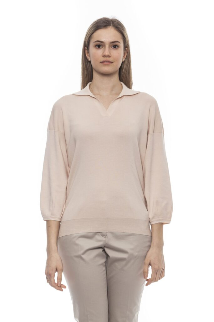 WOMEN SWEATERS, Fashion Brands Outlet
