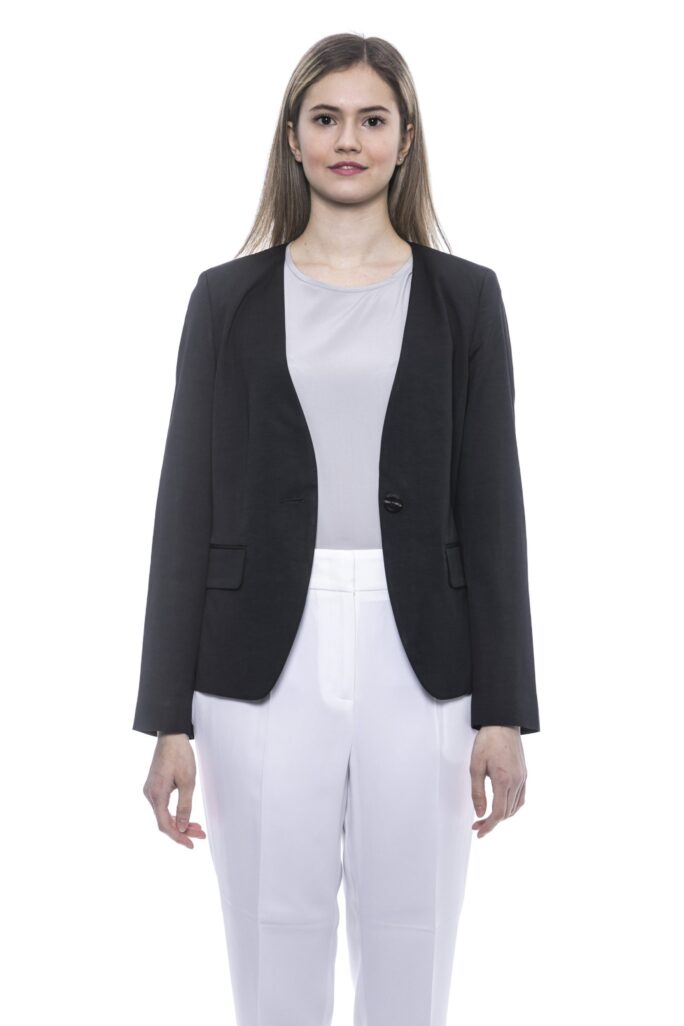 WOMEN SUITS & BLAZERS, Fashion Brands Outlet