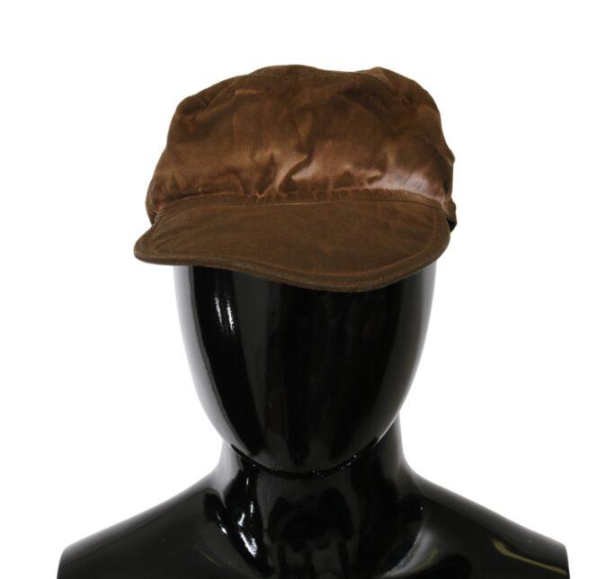 WOMEN HATS, Fashion Brands Outlet