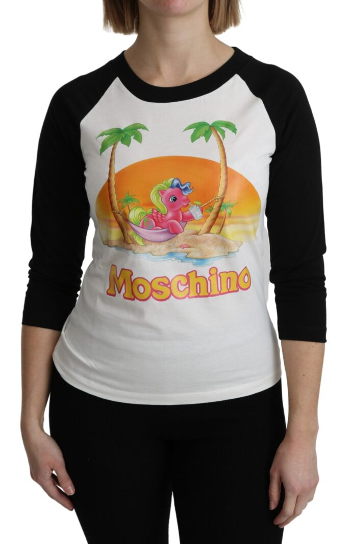 MOSCHINO, Fashion Brands Outlet