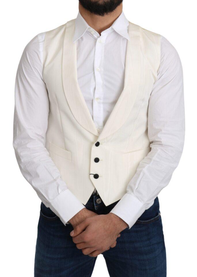 MEN VESTS, Fashion Brands Outlet