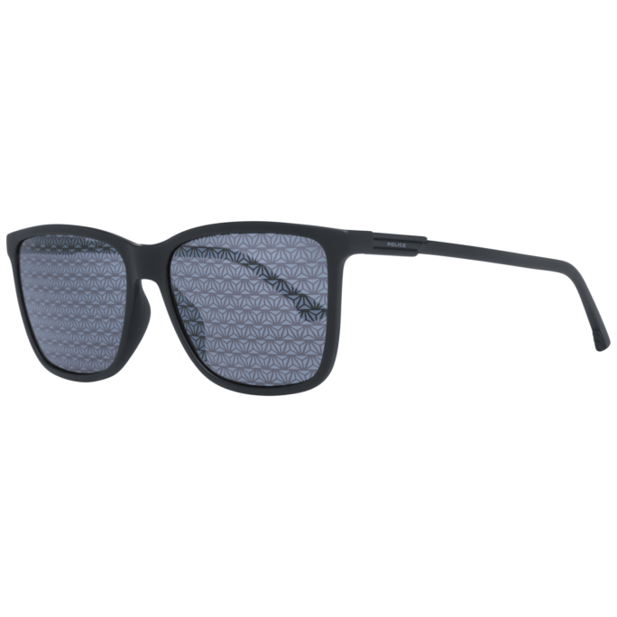 MEN SUNGLASSES, Fashion Brands Outlet