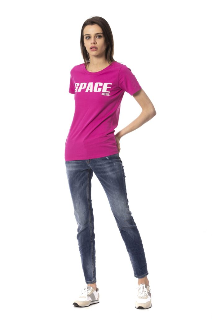 WOMEN TOPS & T-SHIRTS, Fashion Brands Outlet