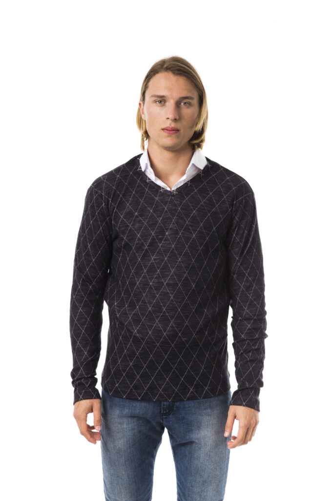 MEN SWEATERS, Fashion Brands Outlet