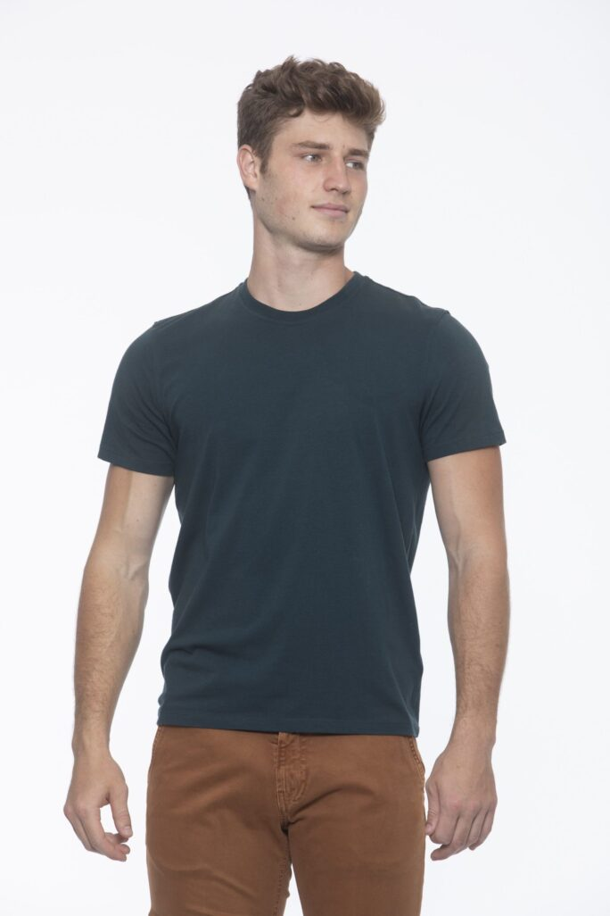 MEN CLOTHING, Fashion Brands Outlet