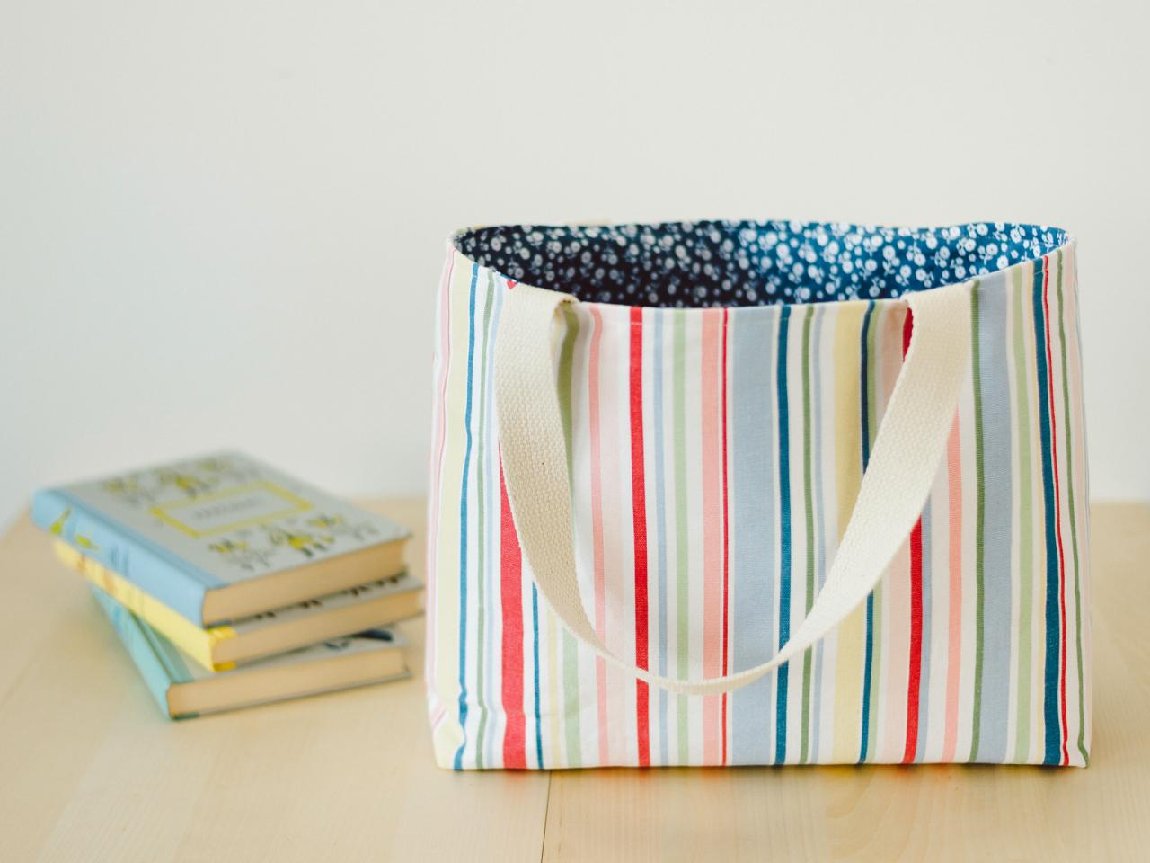 The Best Custom Tote Bag for Strutting Around
