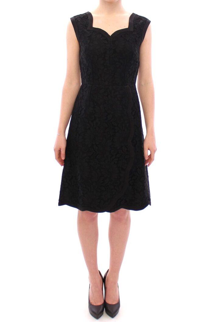 WOMEN DRESSES, Fashion Brands Outlet