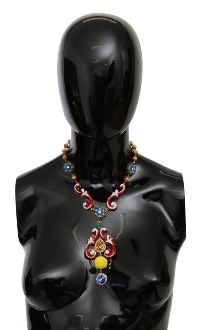 WOMEN NECKLACES & PENDANTS, Fashion Brands Outlet