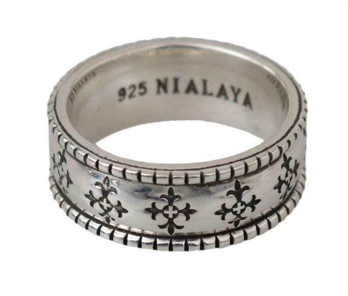 NIALAYA, Fashion Brands Outlet