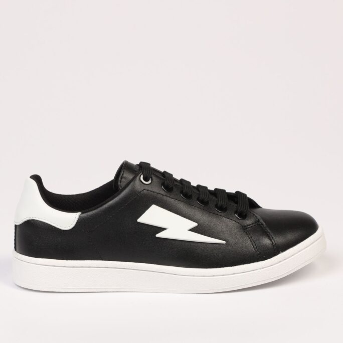 WOMEN SNEAKERS, Fashion Brands Outlet