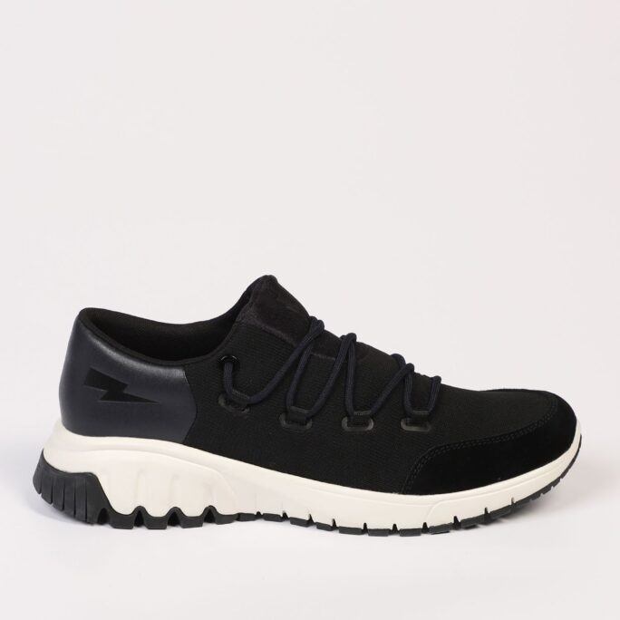 MEN SNEAKERS SHOES, Fashion Brands Outlet