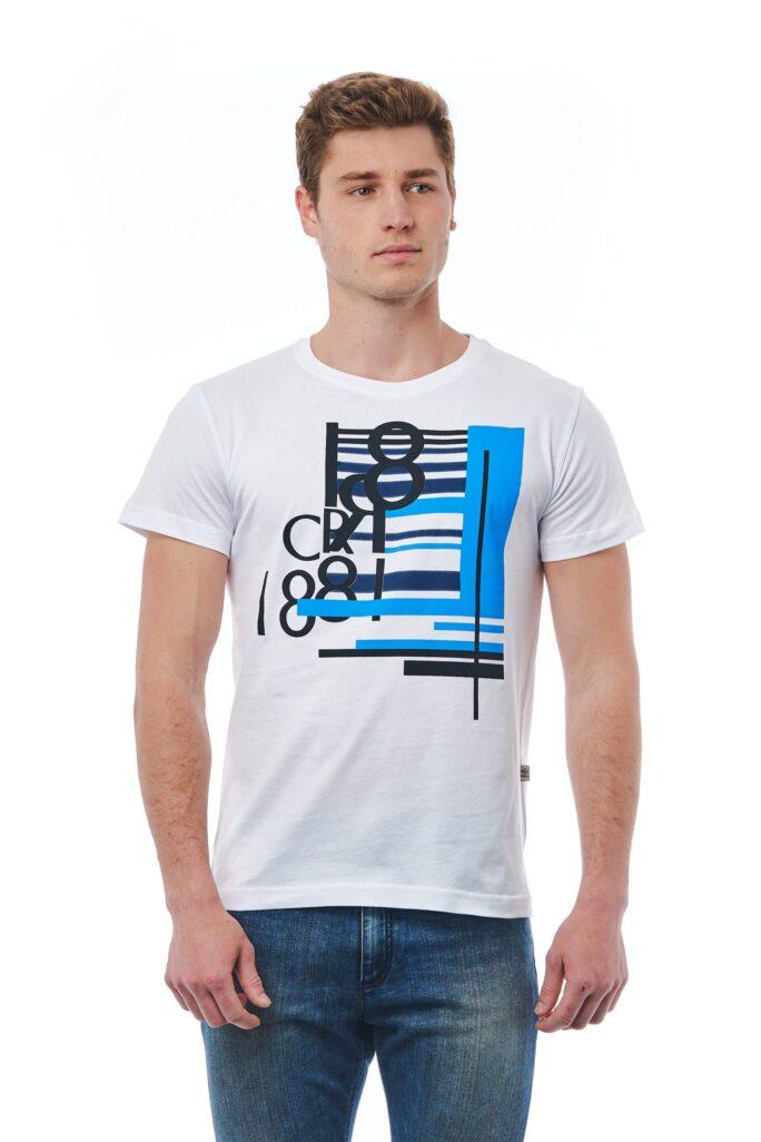 MEN T-SHIRTS, TANK TOPS, Fashion Brands Outlet