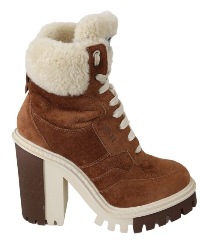 WOMEN BOOTS, Fashion Brands Outlet