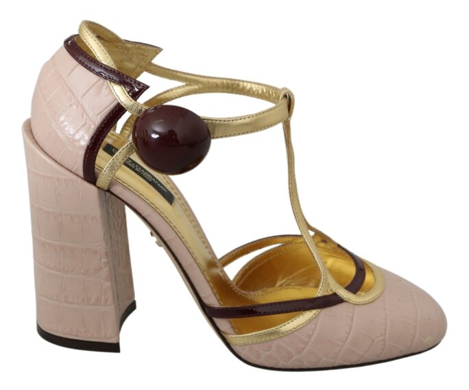 WOMEN SANDALS & FLIP FLOPS, Fashion Brands Outlet