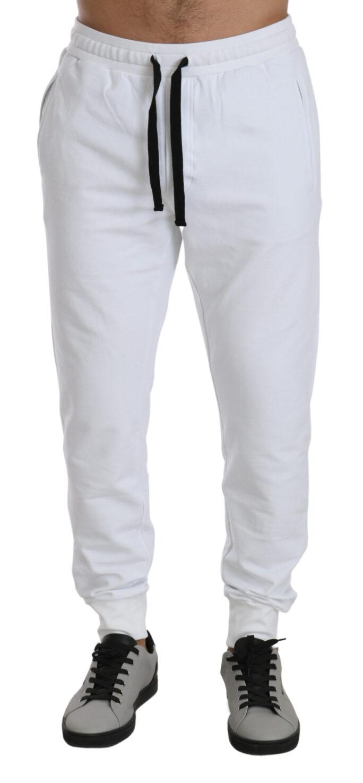 MEN JEANS & PANTS, Fashion Brands Outlet