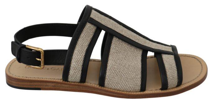 MEN SANDALS & FLIP FLOPS SHOES, Fashion Brands Outlet
