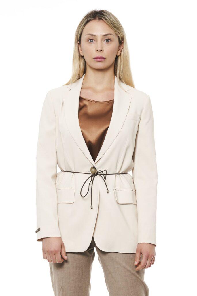 WOMEN SUITS & BLAZERS, Fashion Brands Outlet