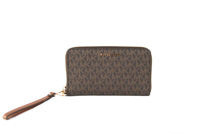 TOP FASHION BRANDS, SHOES & ACCESSORIES, Fashion Brands Outlet