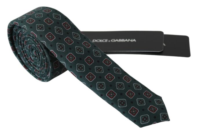 MEN TIES, Fashion Brands Outlet